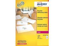 Avery - LR7168-100