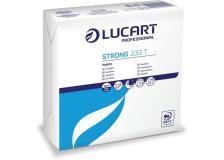 Lucart - 832001