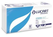 Lucart - 831001
