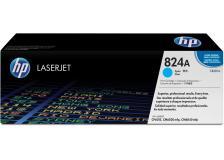 Toner HP 824A (CB381A) ciano - 823046
