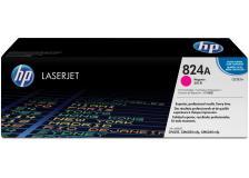 Toner HP 824A (CB383A) magenta - 823062
