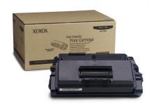 Toner Xerox 3600 (106R01371) nero - 825410