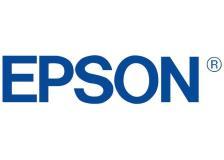 Toner Epson 0474 (C13S050474) giallo - 828059
