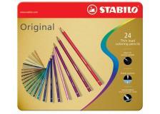 Stabilo - 8774-6