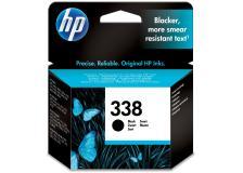 Cartuccia HP 338 (C8765EE) nero - 833106