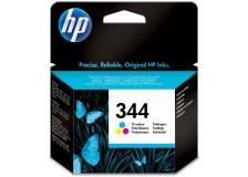 Cartuccia HP 344 (C9363EE) 3 colori - 833411