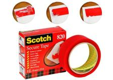 Scotch - 51379