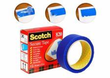 Scotch - 49300