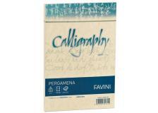 Favini - A572203