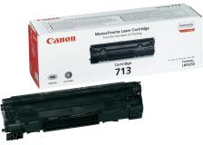Toner Canon CRG 713 (1871B002) nero - 875020