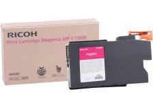 Gel Ricoh K199/M (888549) magenta - 878588