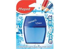 Maped - 634755