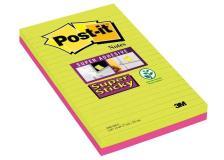 Post-It - 5845-4SSUC