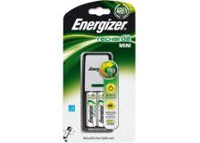 Energizer - 635083