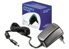 Dymo - S0721440