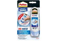 Silicone Bagno Sano Re-new Pattex - 100 ml - 2045061