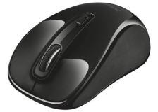 Mouse Ottico Bluetooth Xani Trust – nero – 21192