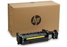 Fusore HP B5L36A - 947752