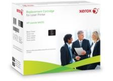 Toner Xerox Compatibles 106R02631 nero - B00086