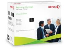 Toner Xerox Compatibles 106R02632 nero - B00087