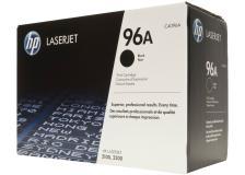 Toner HP 96A (C4096A) nero - B00117