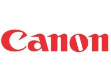 Tamburo Canon C-EXV7 (7815A003AB) nero - B00172