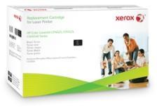Toner Xerox Compatibles 106R02185 nero - B00228
