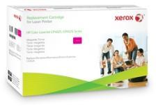 Toner Xerox Compatibles 106R02218 magenta - B00264