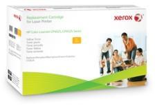 Toner Xerox Compatibles 106R02219 giallo - B00265
