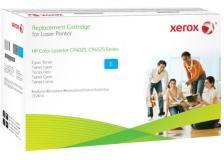 Toner Xerox Compatibles 106R02217 ciano - B00266