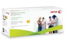 Toner Xerox Compatibles 106R02263 giallo - B00274