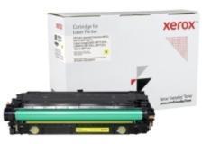 Toner Xerox Compatibles 006R03681 giallo - B00386