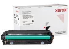 Toner Xerox Compatibles 006R03679 nero - B00393