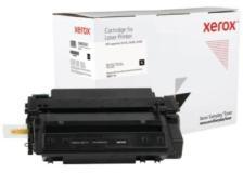 Toner Xerox Compatibles 006R03667 nero - B00401