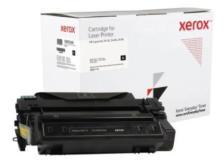 Toner Xerox Compatibles 006R03668 nero - B00402