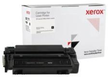 Toner Xerox Compatibles 006R03669 nero - B00403