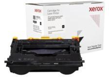 Toner Xerox Compatibles 006R03642 nero - B00421