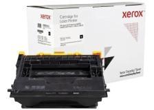 Toner Xerox Compatibles 006R03643 nero - B00422