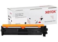 Toner Xerox Compatibles 006R03637 nero - B00426