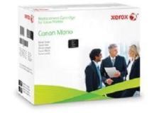 Toner Xerox Compatibles 006R03407 nero - B00542