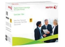 Toner Xerox Compatibles 006R03506 giallo - B00600
