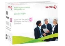 Toner Xerox Compatibles 006R03507 magenta - B00601