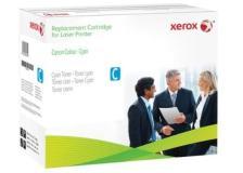 Toner Xerox Compatibles 006R03508 ciano - B00602