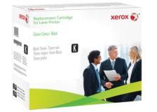 Toner Xerox Compatibles 006R03509 nero - B00603