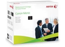Toner Xerox Compatibles 006R03221 nero - B00631