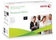 Toner Xerox Compatibles 006R03210 nero - B00641