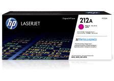 Toner HP 212A (W2123A) magenta - B00654