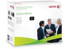 Toner Xerox Compatibles 006R03139 nero - B00695