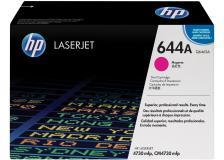 Toner HP 644A (Q6463A) magenta - B00819