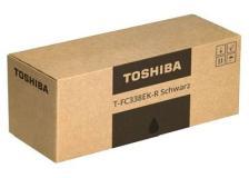 Toner Toshiba T-FC338EK-R (6B000000922) nero - B01216